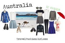 FASHION | SPRING / Fashion for spring season
