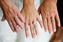 Wedding pictures / by Tara Janae
