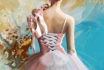 Ballet ❤