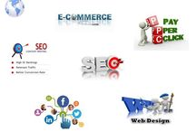 SEO Company in Chennai / Get targeted traffic to your website with an Affordable price SEO Company based in Chennai . http://www.yourseoservices.com/seo_company.php