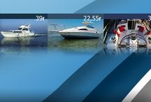 Houlis Ναυτική / Η Houlis Servi ltd διαθέτει  motor yacht τύπου Moonraker 39 .  Οι πολυτελοί - άνετοι χώροι και οι υπηρεσίες του πληρώματος παρέχουν την διάθεση που συναρπάζει κάθε λάτρη της θαλάσσιας απόδρασης.