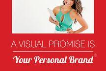 BrandingPortraits.COM / Branding Head-shots and Portraits that are highly creative and tell your story! Award Winning Photographer, Zahrina Robertson http://www.BrandUPortraits.com © 2014