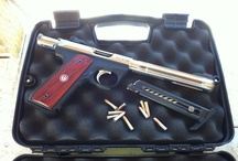 Ruger cal.22