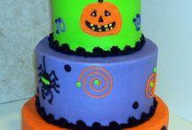 cake's / taart!!!!!!!!!!!!!!!!