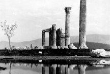 Ασπρόμαυρες Ελλάδα
