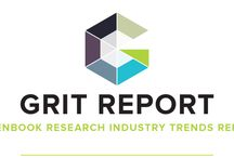 Consumer Research Industry & Trends