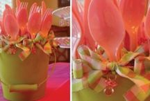 Baby Shower Favors Decorations Centerpieces / Looking for Baby Shower Favors Decorations Centerpieces? Take a look at our collection videos and picture of Baby Shower Favors Decorations Centerpieces and get inspired