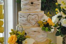 torte legno
