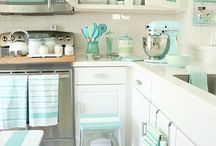 My Coastal Beach Home / by Tammy Clark