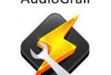 تحميل AudioGrail مجانا لإدارة مكتبة الصوت الخاصة بك مع كود التفعيلhttp://alsaker86.blogspot.com/2017/07/Download-AudioGrail-free-manage-your-audio-library-activation-code.html