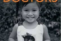 operation smile. / by Penelope Cupper