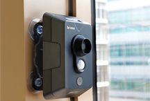 Home Security / Brinno is the leader in Home Security and Motion Activated Time-lapse Cameras