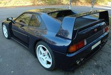 Venturi (MVS) Classic Cars / Venturi (MVS) Classic & Collector Motor Cars for Sale - We buy, sell, broker, locate, consign and appraise exceptional classic, sports and collector automobiles, arrange transport, customs formalities and registration. www.viathema.com