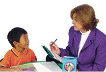 Educating Children with Lyme Disease / Lyme Disease and co-infections can cause educational challenges as well as symptoms that may look behavioral. Children with Lyme have been diagnosed with many of the following, which can impact education and learning:   ADHD Auditory Processing Disorder Autism Memory  Occupational Therapy issues Visual Issues such as Convergence Insufficiency  Word Retrieval