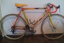 Biciclete / Anunturi vanzari biciclete second hand si noi din Romania