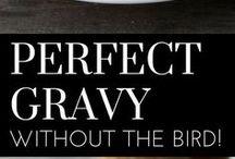 perfect gravy