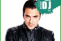 Siapa Sih Ummet Ozcan Itu Dan Bagaimana Asal Usul nya? / Ummet Ozcan merupakan seorang DJ, produser sekaligus sounddesigner berkebangsaan Turki-Belanda. Ia lahir pada tanggal 16 Agustus 1982 di kota Putten, Belanda. Ia mengawali karirnya sebagai seorang DJ sejak tahun 2006 dan saat itu ia mengusung genre tech-trance. Saat ini musik yang diusung DJ tampan yang satu ini yakni Electro house, big room house dan progressive house.  http://tutorialbelajardj.xyz/2016/12/14/biografi-dj-fakta-tentang-ummet-ozcan-yang-belum-kalian-ketahui-cari-tahu-yuk/