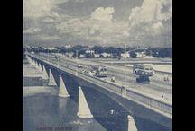 BRIDGE ENGINEERING BY J.S ALAGIA