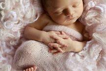 AP-Newborn