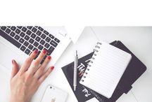 Business Tips / blogging tips, business tips, entrepreneur, feel good, self-development