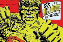 O Incrível Hulk Bloch