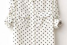 shirt n skirt