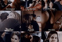 linstead one<3