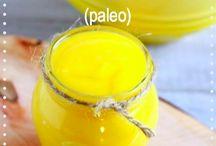 Paleo to try