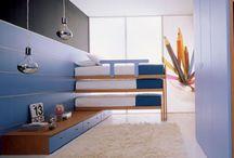 kids bed ideals