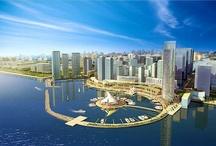 Manila/PH Future Projects