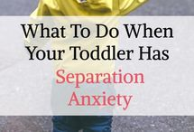 Toddler life / Posts and articles about bringing up toddlers - parenting advice, tips and honest accounts of life with a toddler