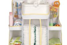 Baby Shower ideas Baby Shower Games and  Gifts / Baby Shower ideas Baby Shower Games and  Gifts