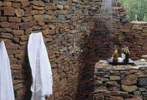 koupelna# bathroom