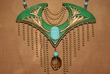 Art Deco / by Denise Williams