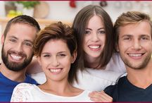 Adult Dentistry Suncook NH / Suncook Dental is your best choice for adult dental care in Suncook NH. Our adult dentistry services include professional teeth cleaning, dental root canal treatment and dental care for seniors.  Call our New Hampshire dental clinic today. http://suncookdental.com/adult_dentistry_suncook_nh.html