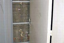 Pieniądze / Hajs, cash, money,