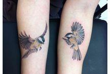 Tatuointiunelmia