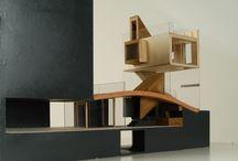 Architecture i like