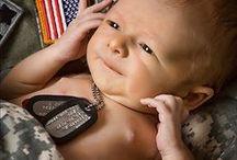 Newborn Pictures / by Vivian Bauer