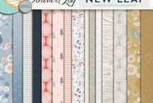 The Lilypad New Releases 2017