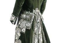 for man / dresses ď epoch/ 1500 at 1700