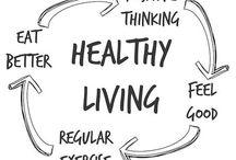 My Healthy Life