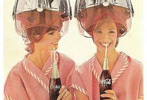 """Coke """"please"""" / by Sheila Thompson"""