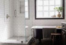 MC Bathroom