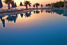 Xenos Kamara Beach Hotel, 4 Stars luxury hotel, apartments in Argassi, Offers, Reviews