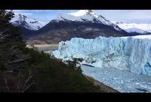 Dicas de Viagem Patagônia Argentina