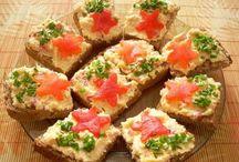 Na chleb