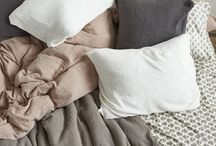 gray and dusty rose color palettes