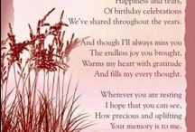 Birtday wishes