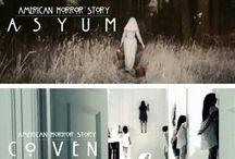 tv&movies&books